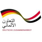 شعار GIZ