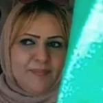 مركز عدن للرصد والدراسات يستنكر مقتل محامية وحقوقية بارزة في بنغازي