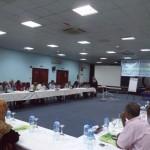 ورشة تدريبية للحراك في عدن10