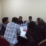 ورشة تدريبية للحراك في عدن14