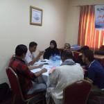 ورشة تدريبية للحراك في عدن15