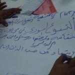 ورشة تدريبية للحراك في عدن16