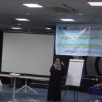 ورشة تدريبية للحراك في عدن2