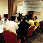 ورشة تدريبية للحراك في عدن6
