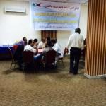 ورشة تدريبية للحراك في عدن7