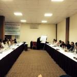 ورشة تدريبية للحراك في عدن8