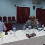 ورشة تدريبية للحراك في عدن9